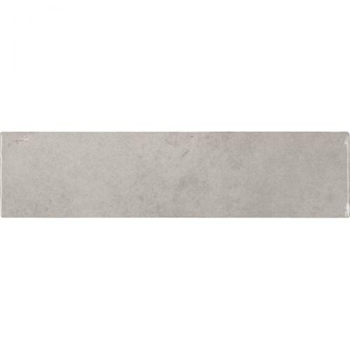 Gemstone Pyrite 7.5 x 30cm White Body Tile - 0.63sqm perbox (20642)