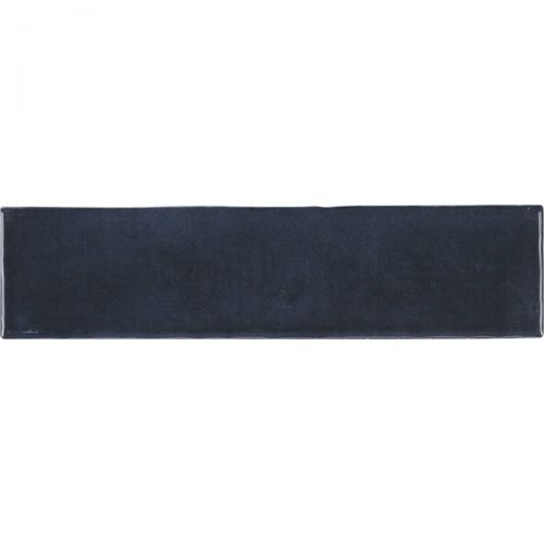 Gemstone Sapphire 7.5 x 30cm White Body Tile - 0.63sqm perbox (20639)