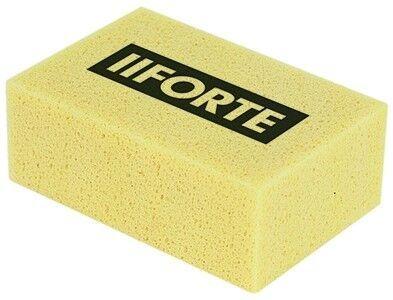 Forte Hydro-Sponge - 12770