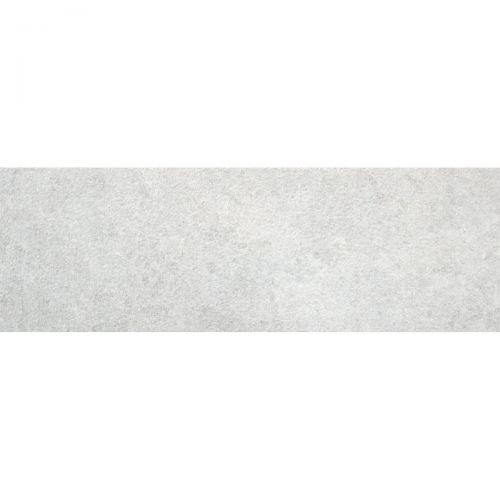 Kalos Grey 33 x 100cm Ceramic Wall Tile  -  1.33sqm perbox (16380)