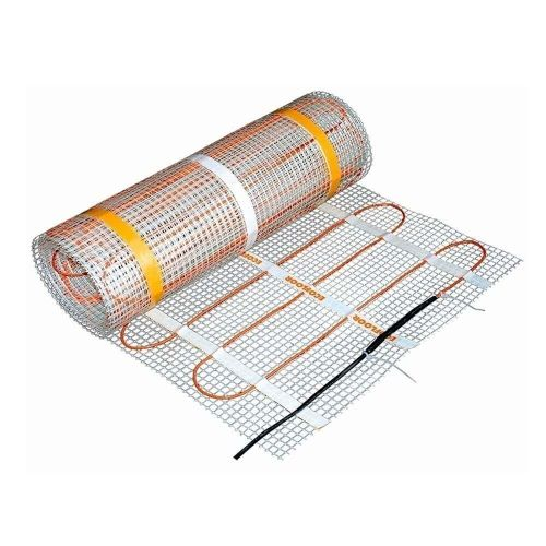 Ecofloor Under Floor Heating Mat 160 Watt Area 1m - 10654
