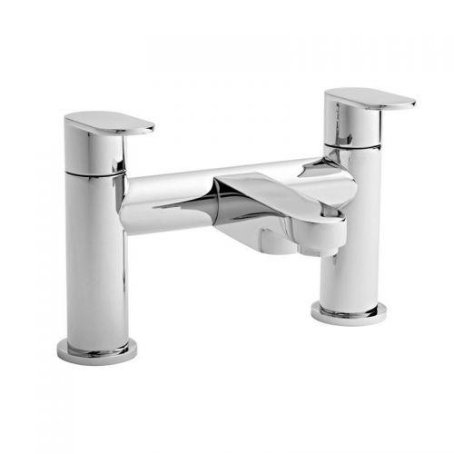 Logik Bath Filler - 8679