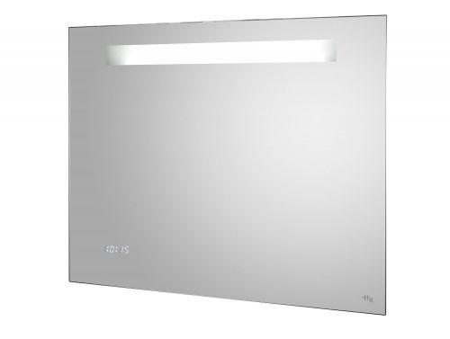 Hudson Reed Vizor LED Mirror (LQ042) - 15069