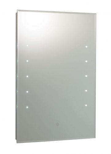 Hudson Reed Alcina LED Mirror LQ347 (7802)