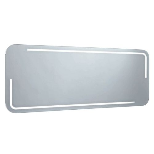 Phoenix Enzo 140 Backlit LED Mirror - 7748