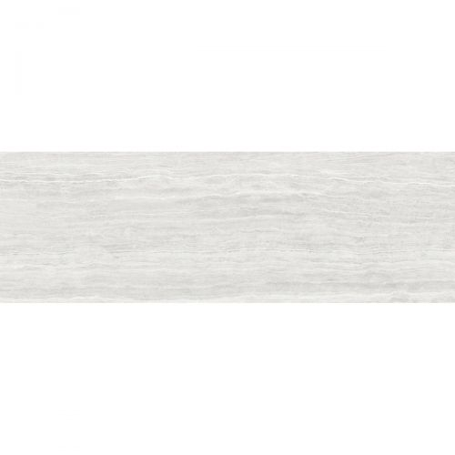 Orsay Pearl Matt Rectified 29.5 x 90cm White Body Tile - 1.59sqm perbox (20656)
