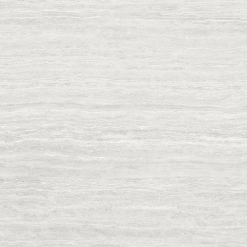 Orsay Pearl Matt Rectified 59.5 x 59.5cm White Body Tile - 1.06sqm perbox (20655)
