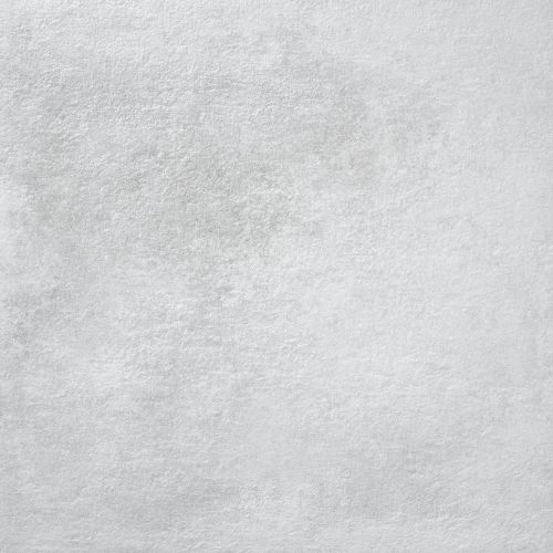 Mustang White Rectified 59 x 59cm Porcelain Tile - 1.04sqm perbox (16584)