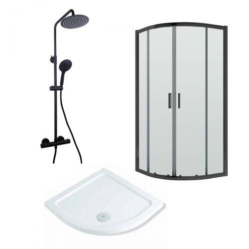 Shower Enclosure Deal
