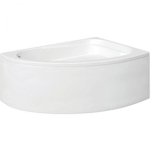 Moods Bathrooms to Love Orlando Luxury Corner Bath  - Right Hand (8079)