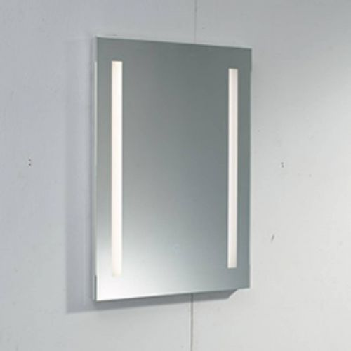 Clear Look Painswick 700 x 500mm LED Mirror (20689)