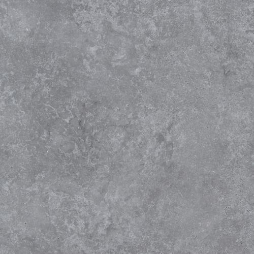 Lusso Panel Polished Concrete 1m Single Panel (19547)