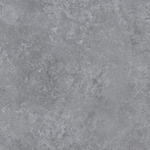 Lusso Panel Essentials Polished Concrete Matt Panels - 4 Pack (19554)