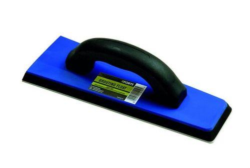 Forte Professional Floor Grouter - 12767