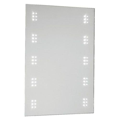 Easton 700 x 500mm LED Mirror (17119)
