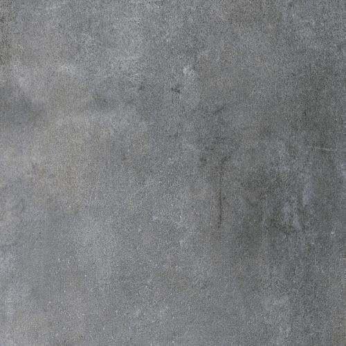 Orla Grafito 45 x 45cm Ceramic Floor Tile - 1.62sqm perbox (12576)