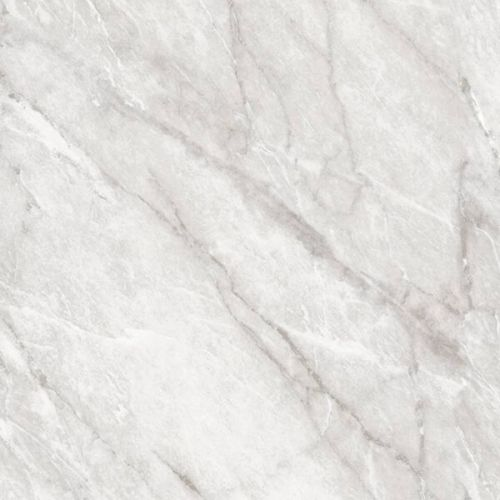 Multipanel Economy Collection Roman Marble 1000mm Pack of 2 Tongue & Groove Panels (13583)
