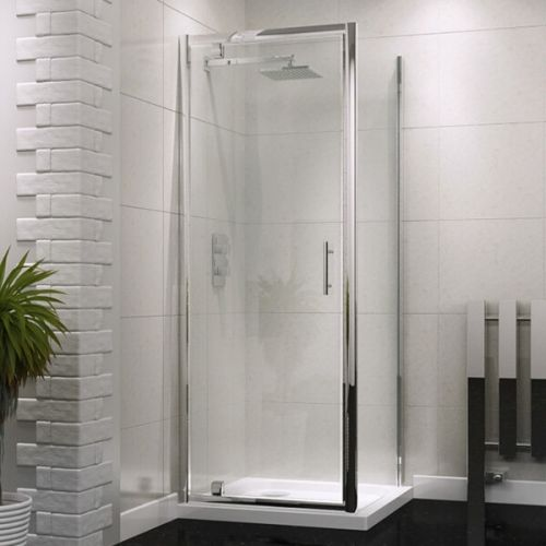 Kiimat Six² 760mm Pivot Door (19275)