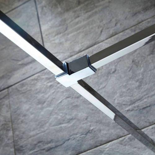 Kiimat Aqua Support Arm Joining Piece - 9257
