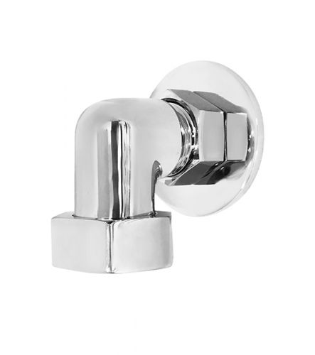 Asquiths Restore Back to Wall Shower Elbow (17564)