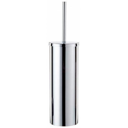 Haceka Kosmos Metal Toilet Brush Holder - 11251