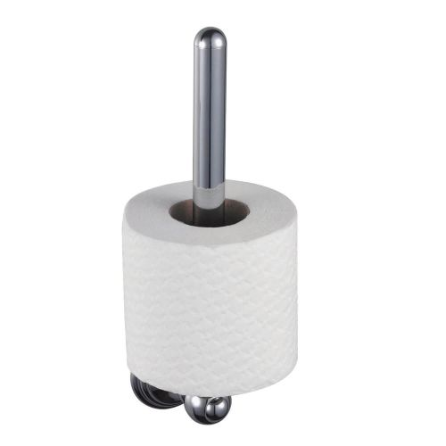Haceka Allure Spare Toilet Roll Holder - 11267