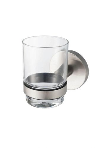 Haceka Pro 2500 Glass Holder - 11270