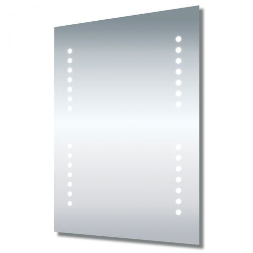Synergy Cosmo LED Backlit Mirror (7831)