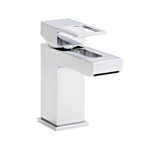 Kourt Basin Mixer inc Waste - 8665