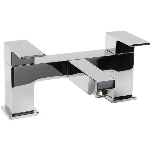 Element Bath Filler - 8669