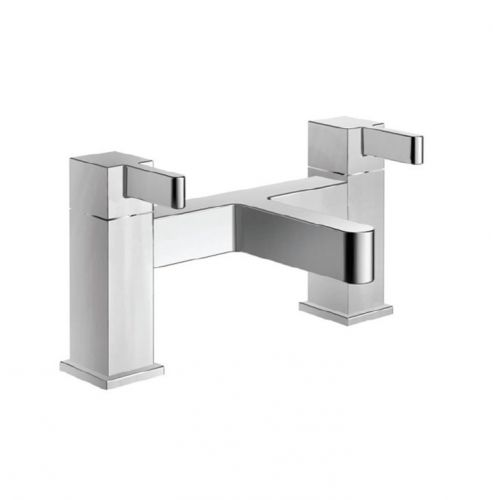 Alto Bath Filler - 8625