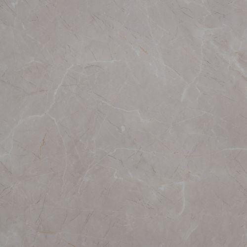 Lusso Panel Travertine Stone Matt 1m Single Panel (19549)