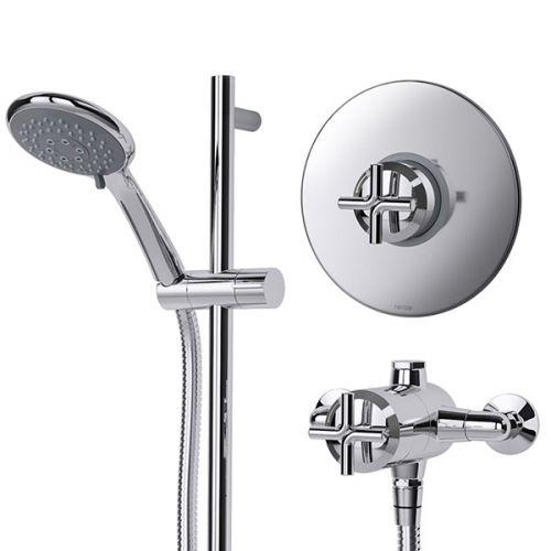 Triton Kensey Sequential Mixer Shower (19421)