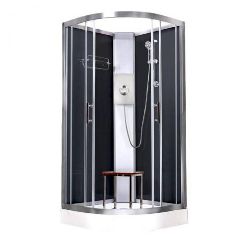 Electric Shower Pod