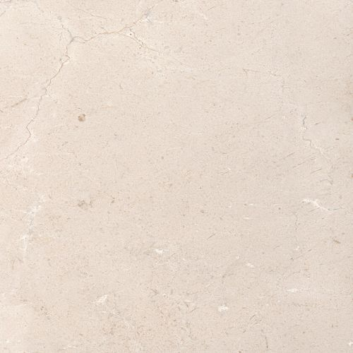 Legend Marfil 60 x 60cm Porcelain Floor Tile - 1.08sqm perbox (14140)