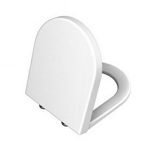 Vitra S50 Toilet Seat (14291)