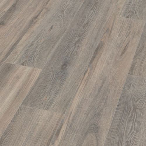 Volcanic Oak 12mm Laminate Wooden Flooring - 1.43sqm per pack - 13988