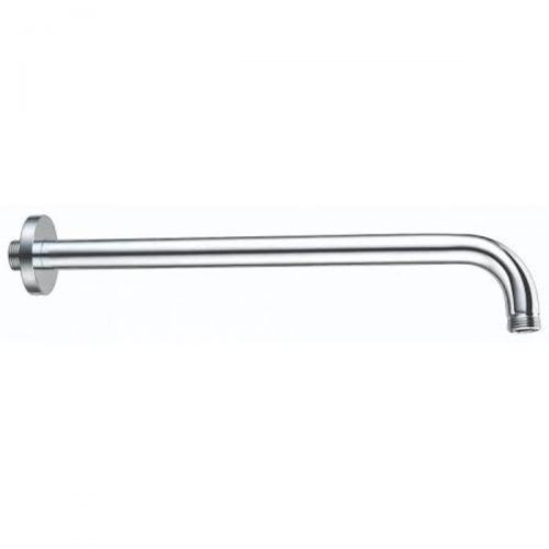 Round Wall Mounted Wall Arm (9250)