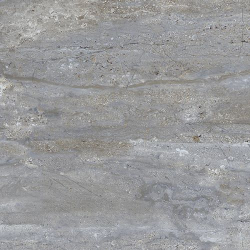 Highbury Gris 45 x 45cm Ceramic Floor Tile - 1.62sqm perbox (12716)