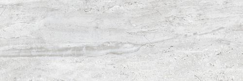 Highbury Perla 20 x 60cm Ceramic Wall Tile - 1.44sqm perbox (12717)