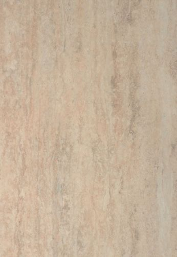 Travertine Marble 1m Wide PVC Wall Panel (1 Per Pack) - 11814