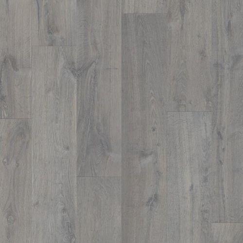 Pergo Sensation Modern Plank 4v, Pergo Black Laminate Flooring