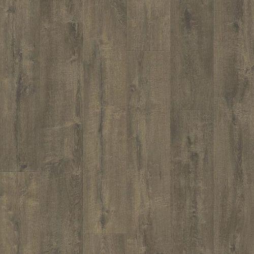 Long Plank Laminate Wooden Flooring, Lodge Oak Laminate Flooring