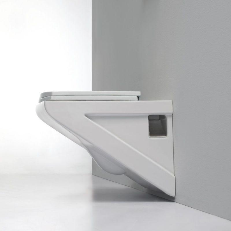 Splide Slide