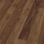 American Black Walnut 127 14mm Wooden Flooring - 2.667sqm per pack (14078)