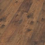 Bakersfield Chestnut 10mm Laminate Wooden Flooring - 1.72sqm per pack - 14082