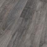 Bedrock Oak 8mm Laminate Wooden Flooring - 2.22sqm per pack - 14094