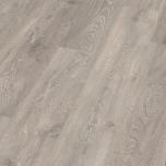 Boulder Oak 8mm Laminate Wooden Flooring - 2.22sqm per pack (14095)