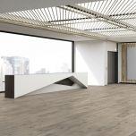 Colorado Oak 12mm Laminate Wooden Flooring - 1.48sqm per pack - 19160