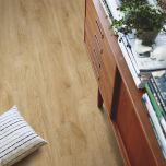 Pergo Premium Click Modern Plank Vinyl Flooring (2.22sqm per pack) - Natural Highland - 18192